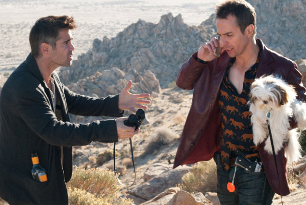 20121004-seven-psychopaths-picture-624x420-1349366411