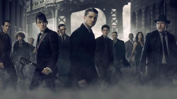 640_Gotham_Season_Two
