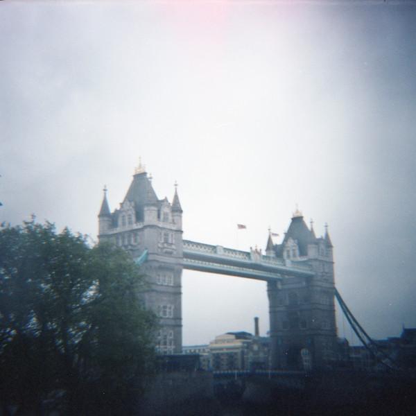Londen_Diana_014