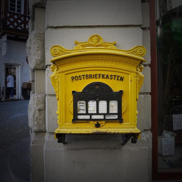 Oostenrijk_sep2015_by_Jorinde_Reijnierse_146