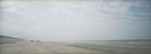 Panorama_duinen03