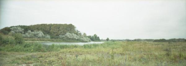 Panorama_duinen04