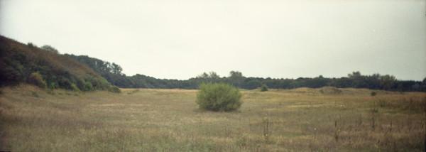 Panorama_duinen06