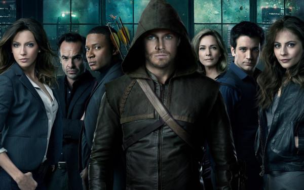 arrow_tv_series-wide