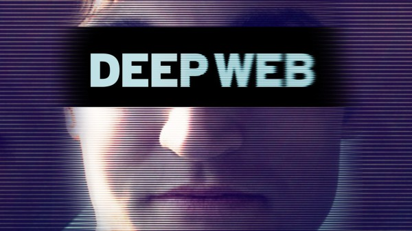 deepweb_4874-1432749863449_1280w