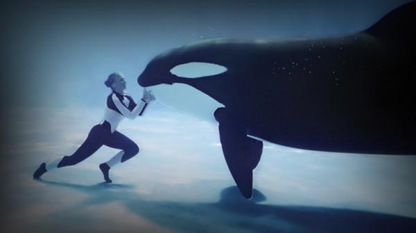 orca-zimmerman-blackfish_fe