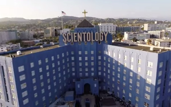 scientology-jpg