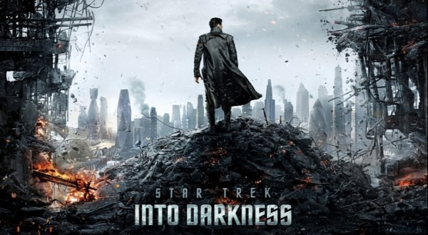star-trek-into-darkness__130307125710